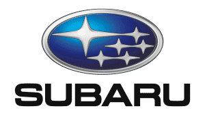 Subaru Splitters and automotive styling