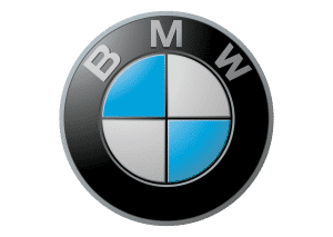 BMW Splitters and automotive styling