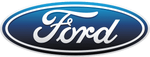 Ford Splitters and automotive styling