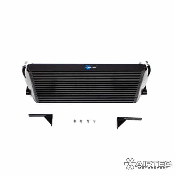 AIRTEC MOTORSPORT INTERCOOLER