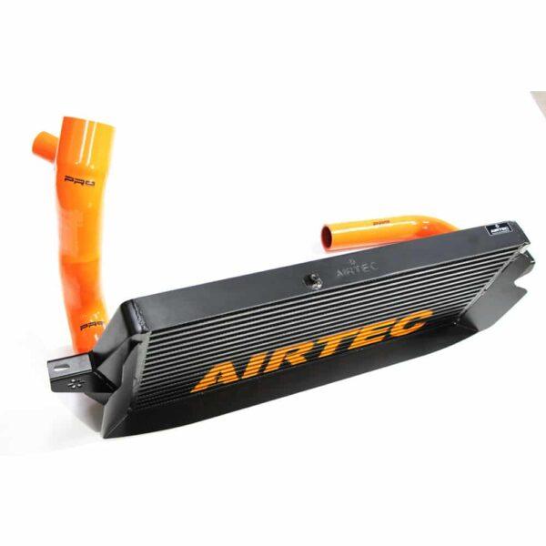 ATINTFO34