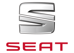 SEAT Splitters and automotive styling