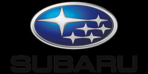 Subaru Splitters and automotive styling