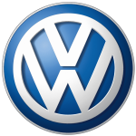 VW Splitters and automotive styling